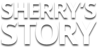 sherry-story-text130