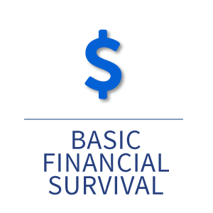 Basic Financial Survival